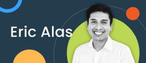 Eric Alas